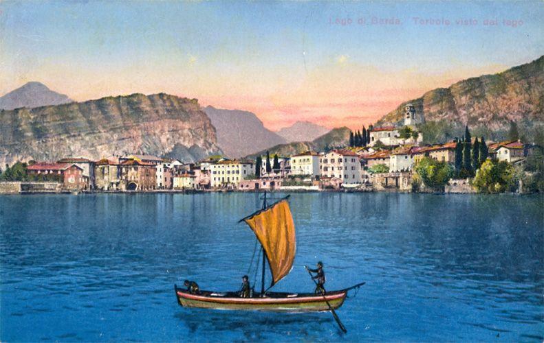 Gardasee (www.goethezeitportal.de)