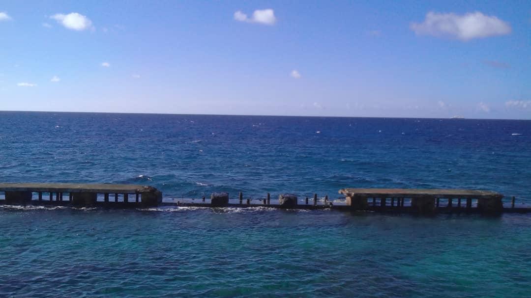 Playas del Oeste - Spanisch lernen in Havanna