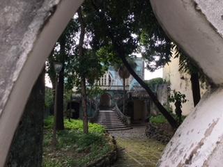 São Luis - Portugiesisch Sprachreise nach Brasilien