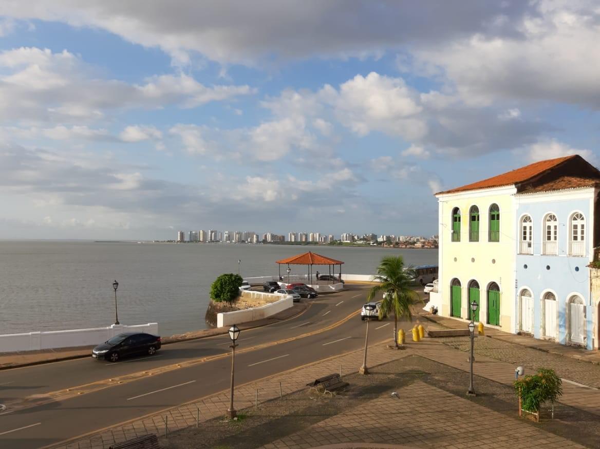 Sao Luis - Portugiesisch Sprachreise