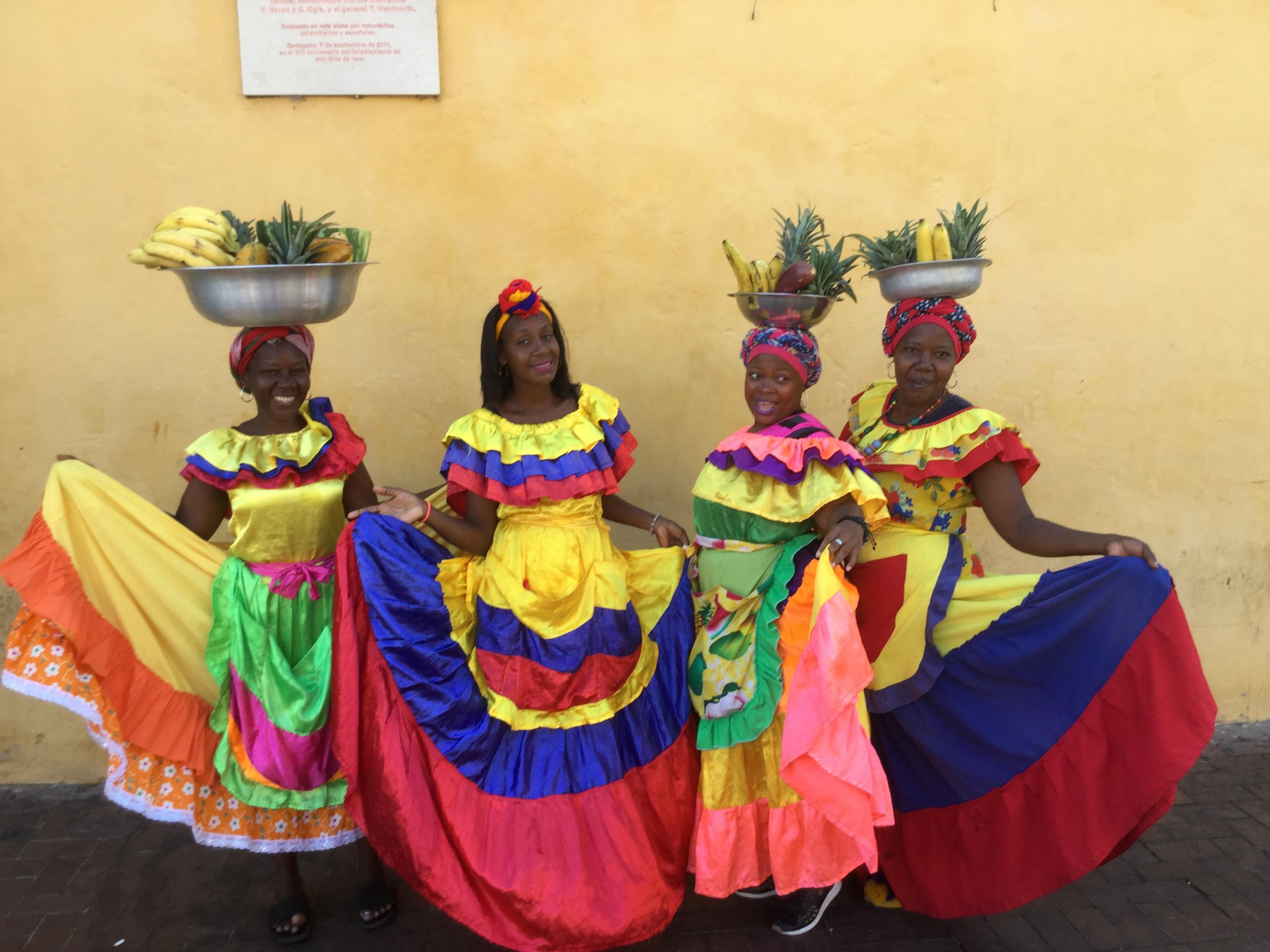 Französisch Guadeloupe