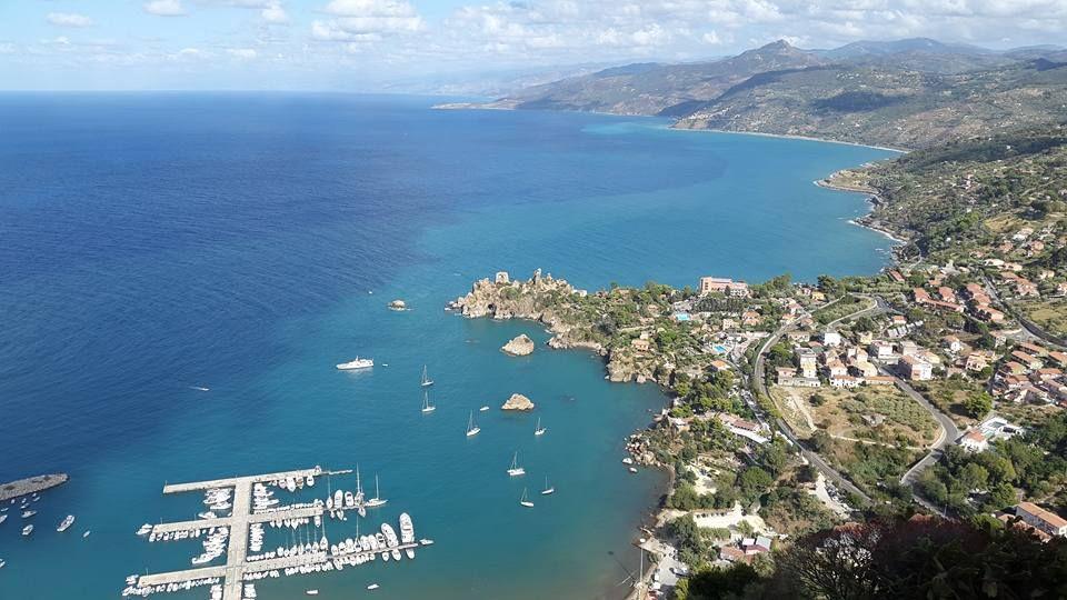 Palermo - Sprachreise nach Sizilien