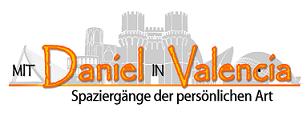 Das mediterrane Flair der Stadt entdecken - Valencia Spanisch Sprachreisen