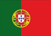 Sprachreise nach Portugal