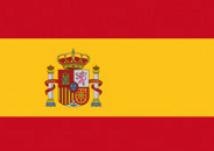Sprachreise nach Spanien