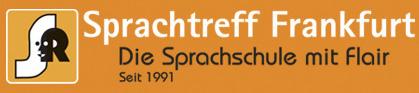 Sprachtreff Frankfurt