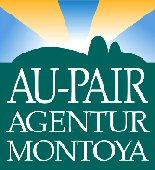 Au Pair Agentur Montoya