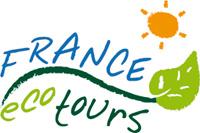 France Eco Tours