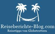 Reiseberichte Blog