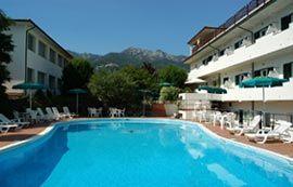 Elba Unterkunft, Sprachkurs in Italien