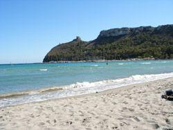 Italienisch sprachreise cagliari sardinien for Unterkunft sardinien