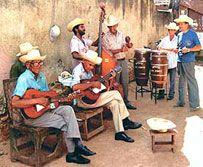 Spanisch lernen in Santiago de Cuba