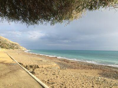 Sprachreise nach Zypern - Englisch lernen am Meer