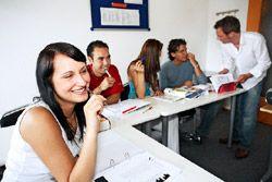 Französischsprachkurs in Montreux