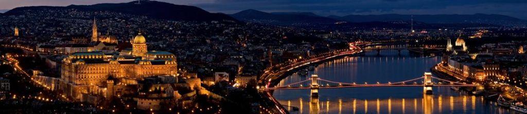 Ungarisch Sprachkurse in Budapest
