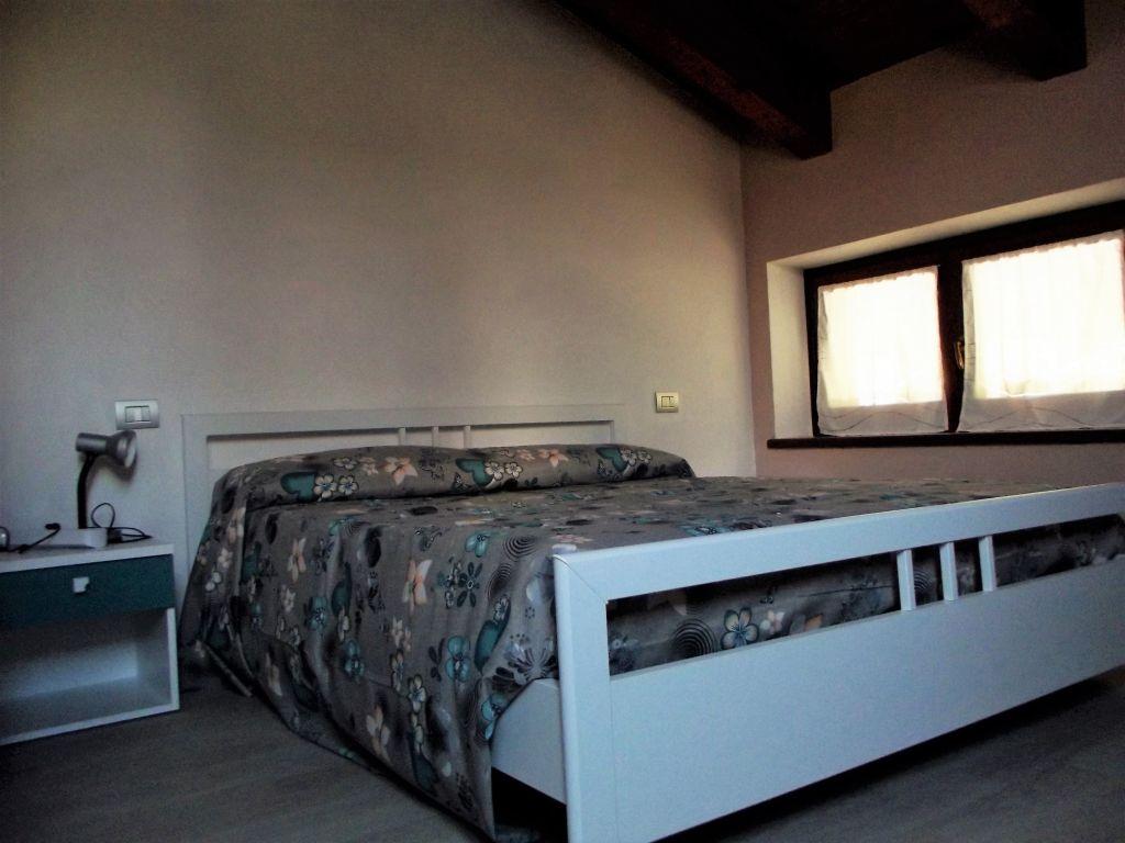 Novello, Italienisch Sprachkurs - Unterkunft